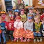 фото маленьких детей
